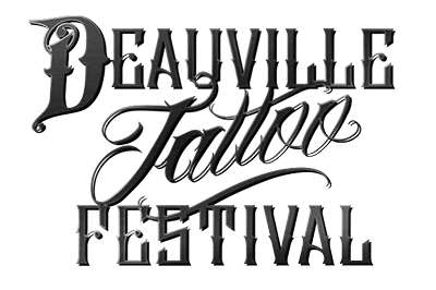 Deauville Tattoo Festival
