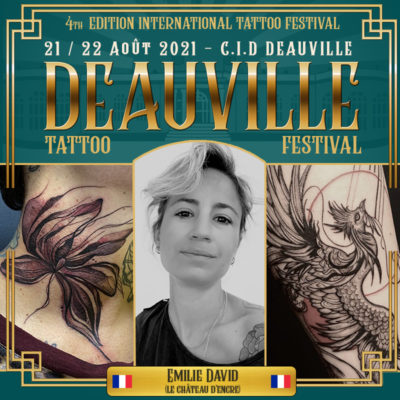 Artistes-ChateaudEncre-EmilieDavid