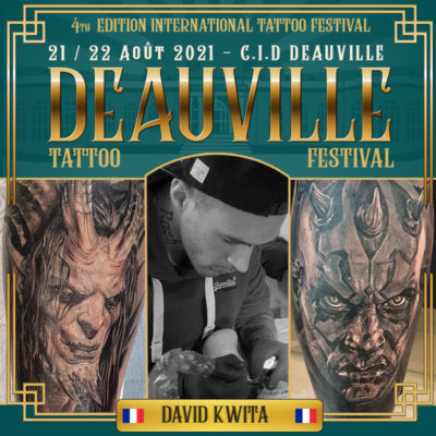Artistes-DavidKwita
