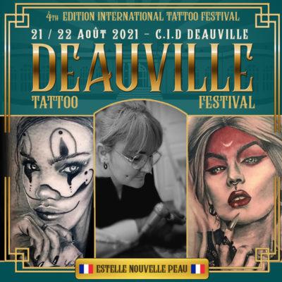 Artistes-EstelleNouvellePeau