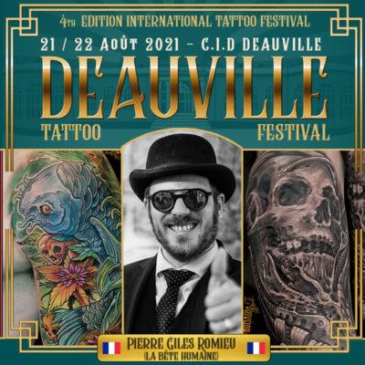 Artistes-LaBeteHumaine-PierreGiles