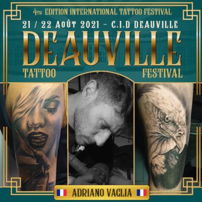 Artistes-AdrianoVaglia