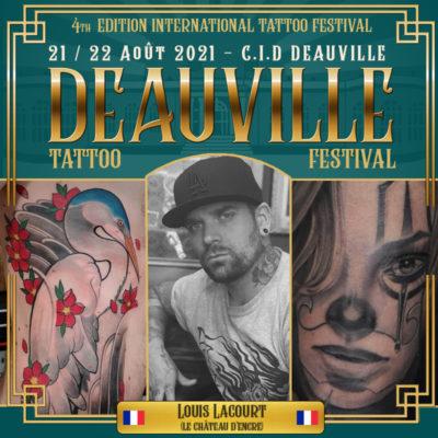 Artistes-ChateaudEncre-LouisLacourt