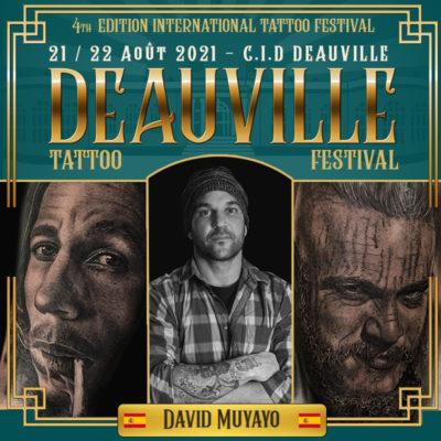 Artistes-DavidMuyayo
