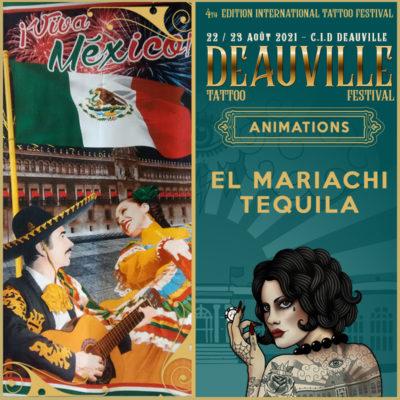 Animations-ElMariachiTequila