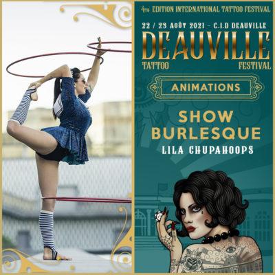Animations-ShowBurlesque-Chupahoops