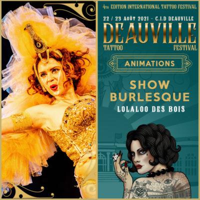 Animations-ShowBurlesque-LolalooDesBois