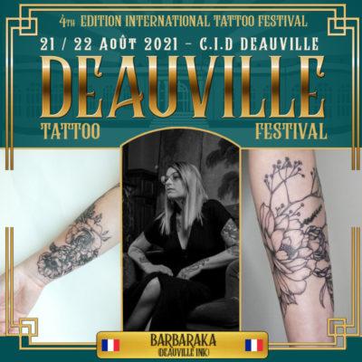 Artistes-DeauvilleInk-Barbaraka