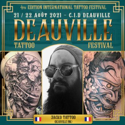 Artistes-DeauvilleInk-JackoTattoo