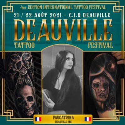 Artistes-DeauvilleInk-Paucatrina