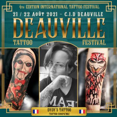 Artistes-TattooComprInk-Dydys