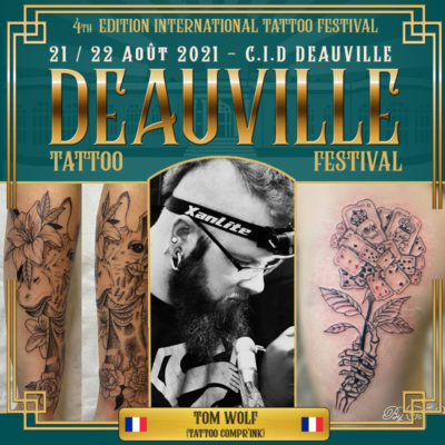 Artistes-TattooComprInk-TomWolf