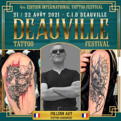 Artistes-TattooCrossover-Follennart