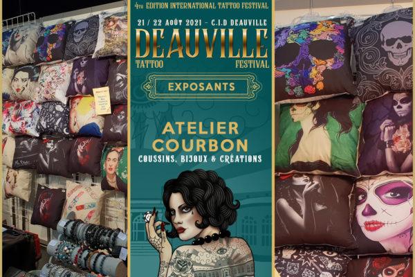 Exposants-AtelierCourbon-deauville
