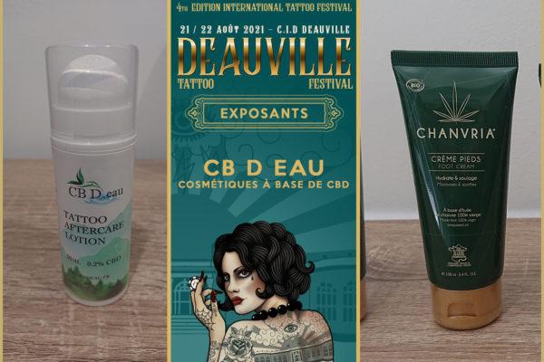 Exposants-CBDEAU-deauville