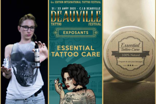 Exposants-EssentialTattooCare-deauville