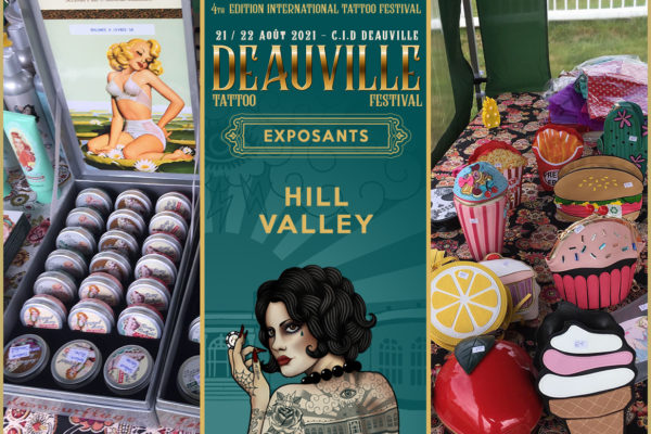 Exposants-HilllValley-deauville