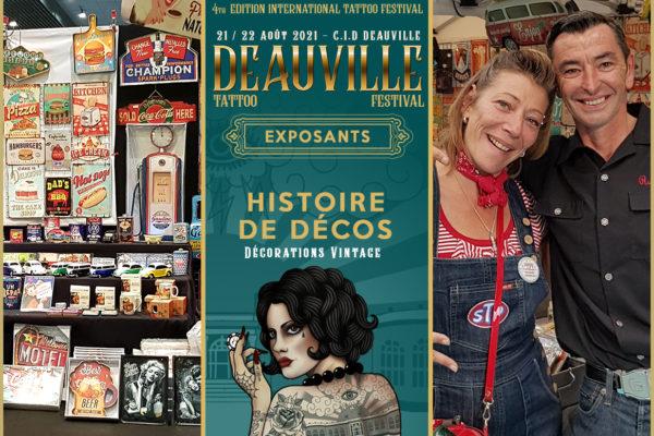 Exposants-HistoireDeco-deauville