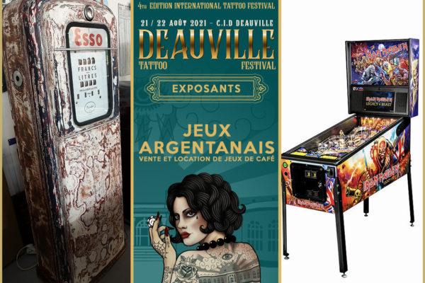 Exposants-JeuxArgentanais-deauville