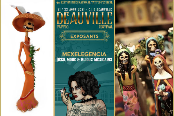 Exposants-Mexelegencia-deauville