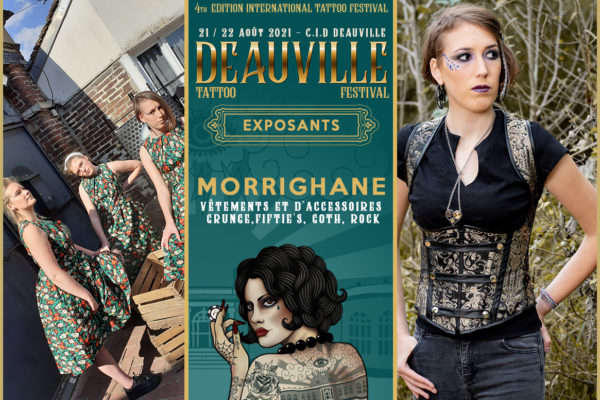 Exposants-Morrighane-deauville
