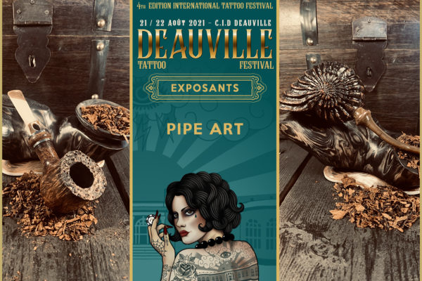 Exposants-PipeArt-deauville