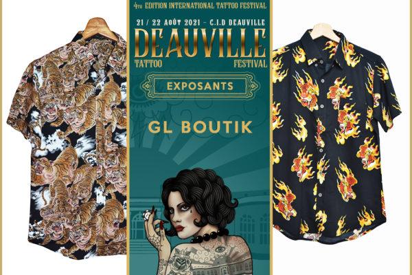 Exposants-glboutik-deauville