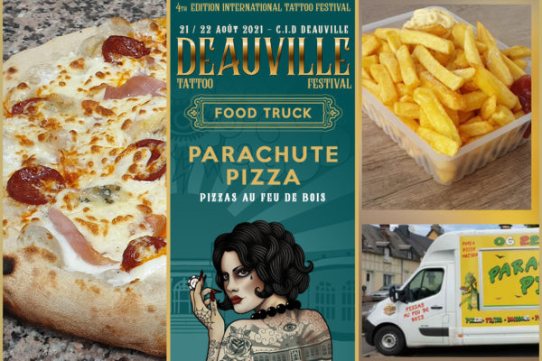 Foodtruck-ParachutePizza