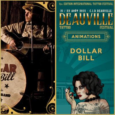 Animations-DollarBill