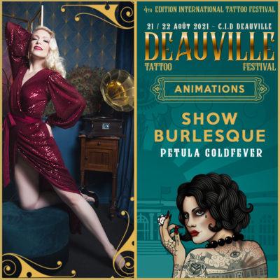 Animations-ShowBurlesque-Petula
