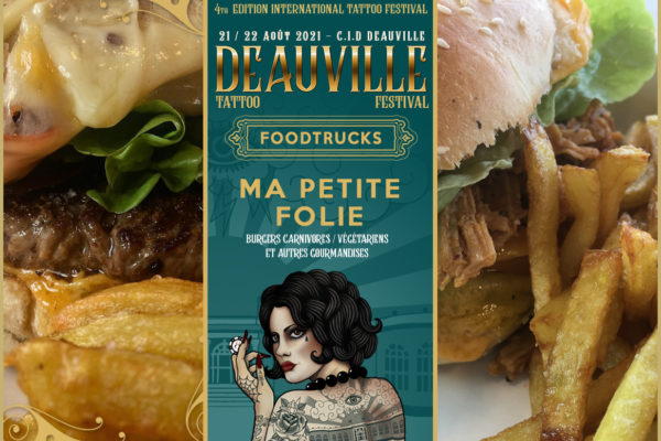 Foodtruck-MaPetiteFolie